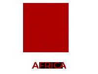 _africaro