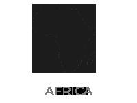 _africazw