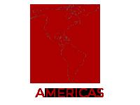 _americasro