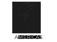 _americaszw