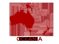 _oceaniaro