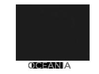 _oceaniazw